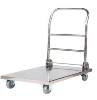 carro-plataforma-respaldo-abatible