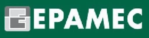 EPAMEC