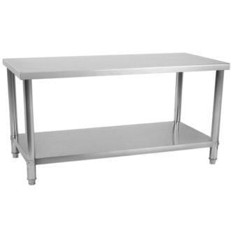 mesa-de-trabajo-central-100x60